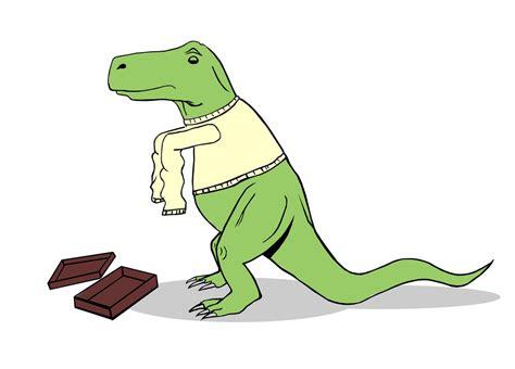 T Rex Short Arms Meme - t rex short arms meme memes
