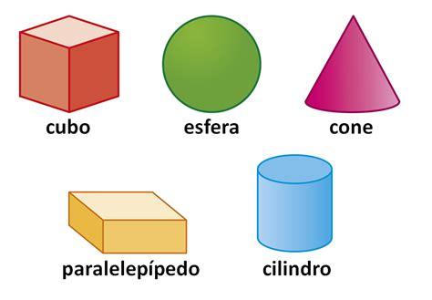 figuras geometricas solidos solidos geometricos s 243 lidos geom 233 tricos pinterest