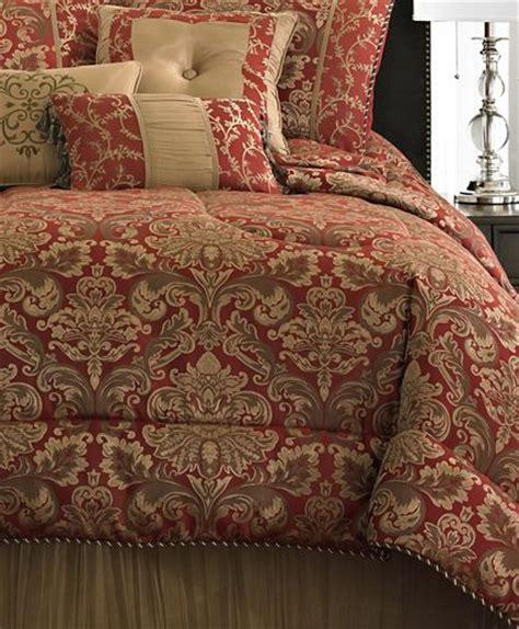 comforter sets comforter  accessories  pinterest