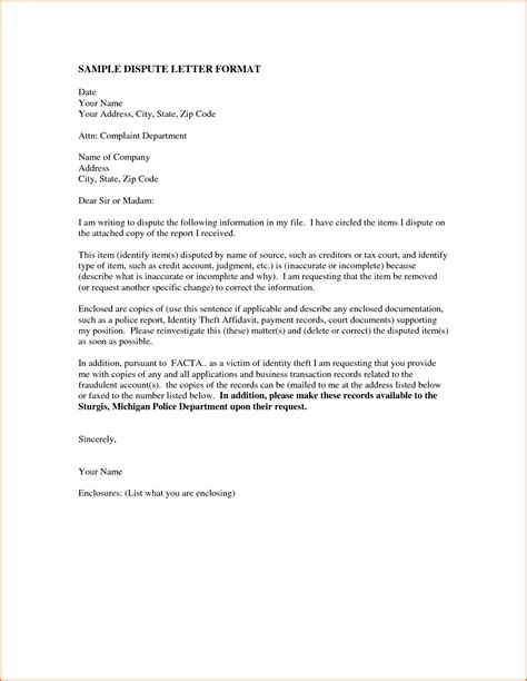format date letter business letter date the letter sle