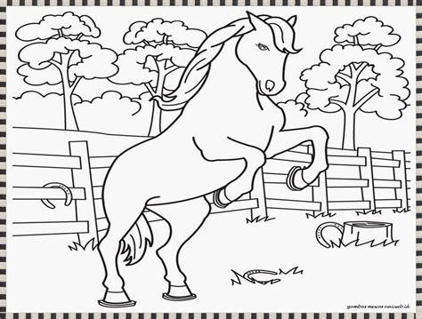 kumpulan gambar mewarnai pemandangan untuk anak kumpulan gambar mewarnai hewan ensiklopedi pengetahuan