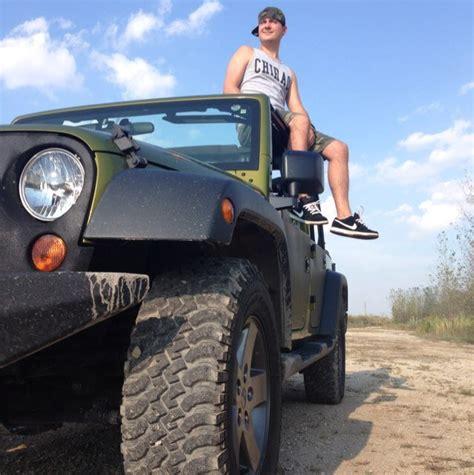 jeep life jeep life wrangledbrain twitter