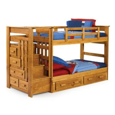 bump beds proud parents bunk not bump bed