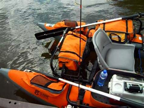 inflatable pontoon boat anchor inflatable pontoon boats under 500
