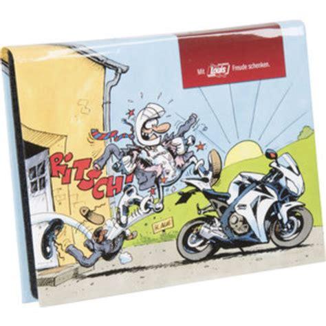 Bilder Gutschein Motorrad by Louis Geschenkbox F 252 R Gutscheine Quot Comic Quot Von Louis Ansehen