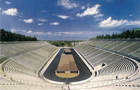 Panathinaiko Stadium – Keep Traveling, Keep Loving