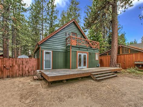 Lake Tahoe Cabins For Sale by Cabins For Sale In South Lake Tahoe South Lake Tahoe