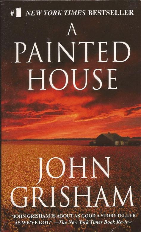 a painted house john grisham a painted house by john grisham books take me away pinterest