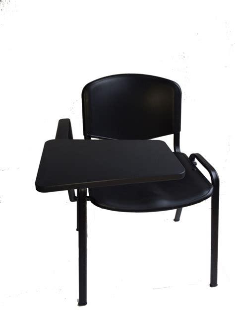 sedia con ribaltina noleggio sedie