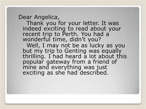 thank you letter to a wonderful thank you letter to wonderful 28 images if i had the