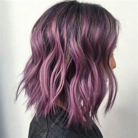 faded colour hairstyles 25 best ideas about short dyed hair on pinterest short