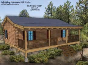 350 Sq Ft Floor Plans Log Cabin Kitsfor Sale Submited Images