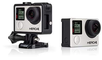 Gopro Termurah harga kamera gopro termurah hingga termahal 2018 ngelag