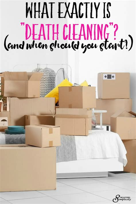 the gentle of swedish cleaning how to free yourself and your family from a lifetime of clutter books what is cleaning and when should you start