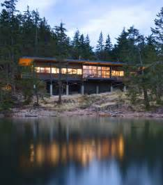 cool cabin plans cool cottage house plans in canada