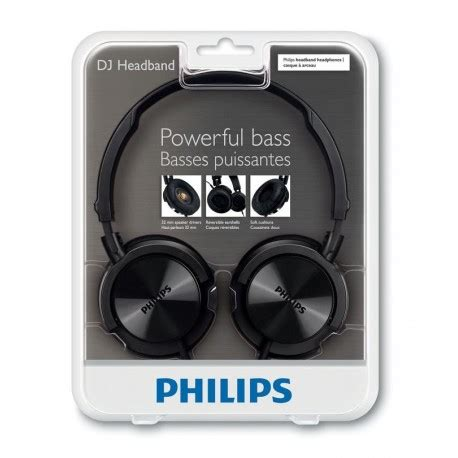 Headset Asus Zenfone C headphone for asus zenfone c zc451cg cheap free shipping