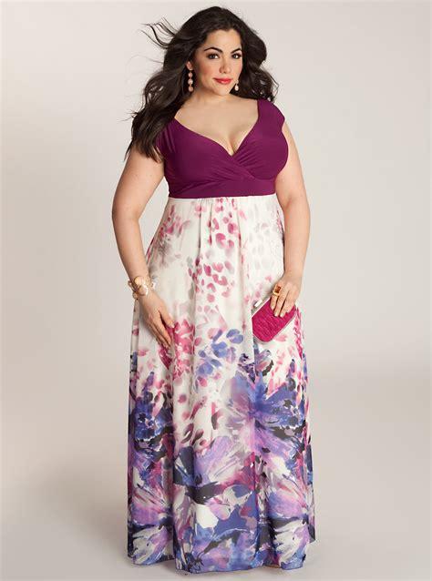 maxi dress design pattern plus size maxi dress sewing pattern style jeans