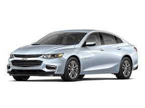 chevy malibu colors 2017 chevrolet malibu hybrid sedan
