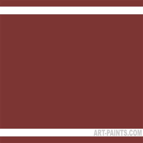 redwood satin enamel paints 7767830 redwood paint redwood color rust oleum satin paint