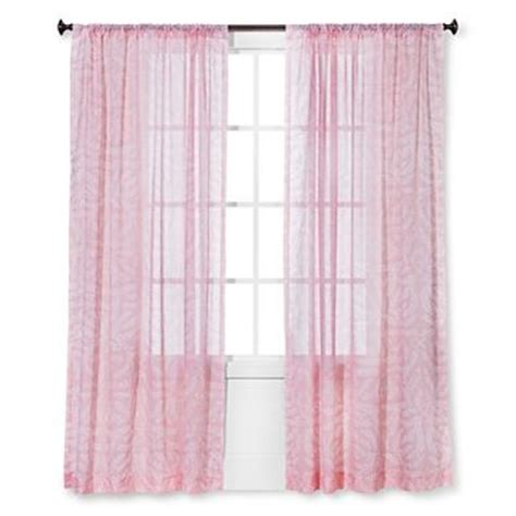 target shabby chic curtains shabby chic shower curtain target