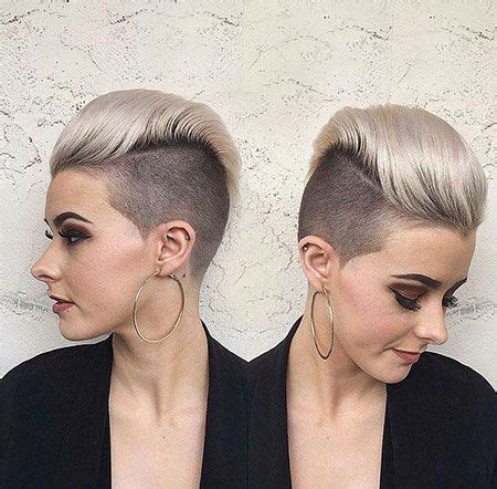 short hairstyles  frisuren haarschnitt