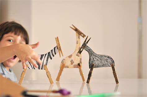 diy kids cool craft ideas for handmade