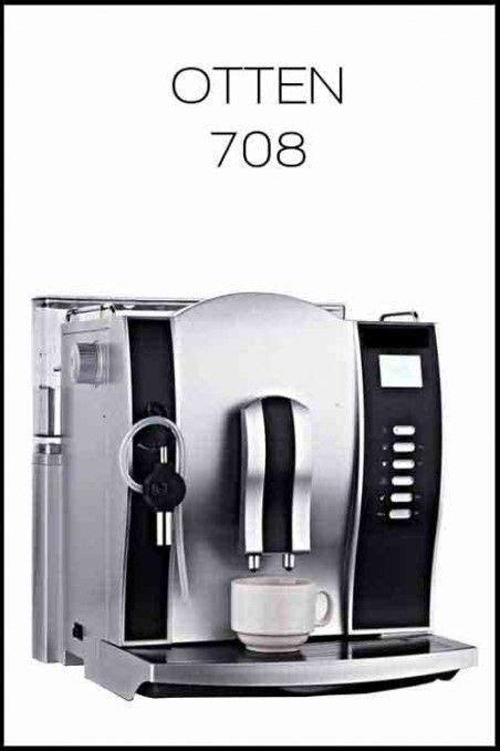 otten  ottencoffee mesin kopi coffee grinder barista tools kopi indonesia produk