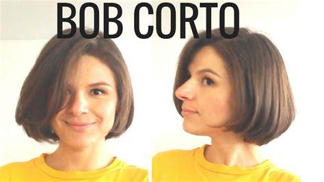 corte bob corto una excelente estos 9 cortes de pelo femeninos revelan mucho sobre quien