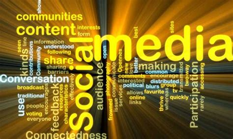 Mba In Social Media Marketing India by Marketing Effectiveness Coimbatore India