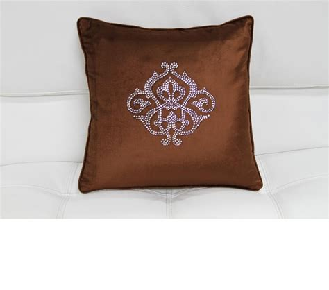 elegant sofa pillows elegant sofa pillows 28 images elegant home decor