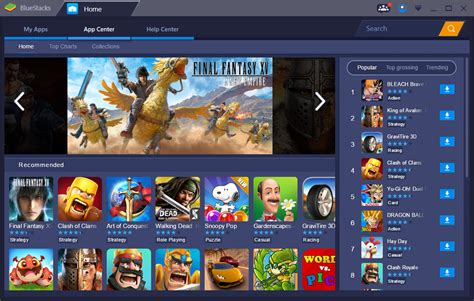 bluestacks how to install apk how to download bluestacks 3 install apps games and apk