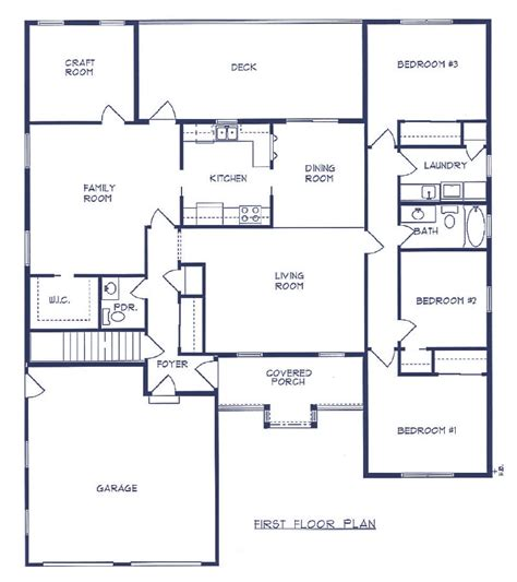 sle home plans maranatha custom homes