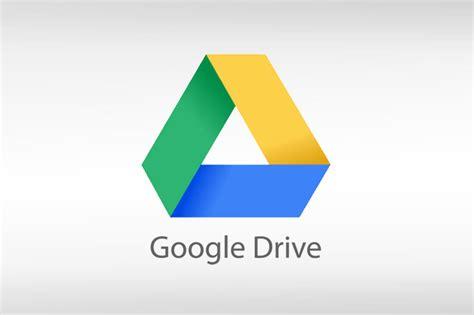 googlr dive 32 triangle logos