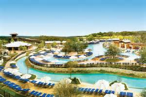 Vacation In Tx Family Friendly Resorts For Every Vacation Need