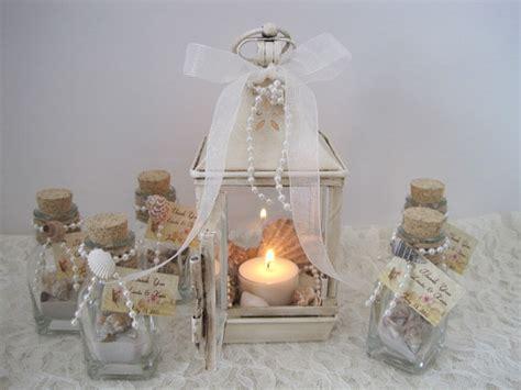 lantern bridal shower centerpiece bridal shower tbdress blog ideas about beach themed centerpieces for