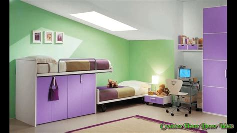 purple decor for bedroom purple and green bedroom decorating ideas youtube 16868 | maxresdefault