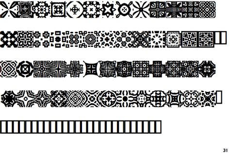 african pattern font fontscape home gt pictures gt international gt african