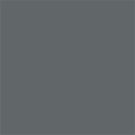 web gray sw 7075 neutral paint color sherwin williams