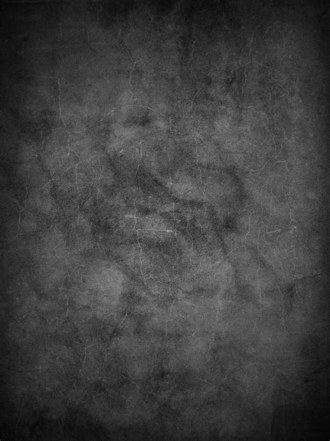 Kaos Lengan Panjang I Mustache Logo 20 Psd Background Free Photoshop Psd Templates