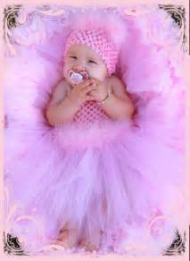 Image result for baby