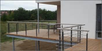 terrasse unterkonstruktion terrassen unterkonstruktion aus stahl terrasse hause