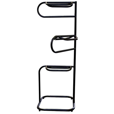 3 Tier Saddle Rack by Shop 3 Tier Saddle Stand