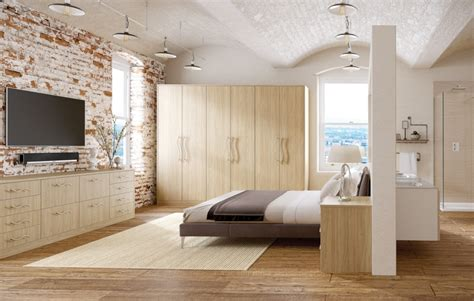 elm bedroom furniture tempo elm competitively priced kitchen and bedroom