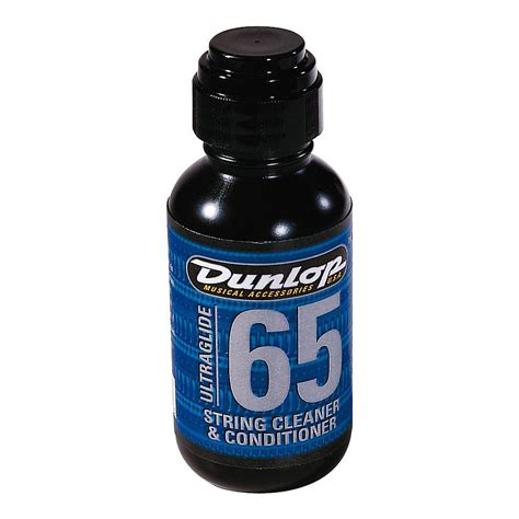 Dunlop 65 Drum Shell Cleaner dunlop ultra glide 65 string cleaner 171 guitar bass cleaning and care