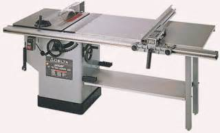 Delta Cabinet Table Saw Table Saws Different Delta Table Saw Models Which Can Be