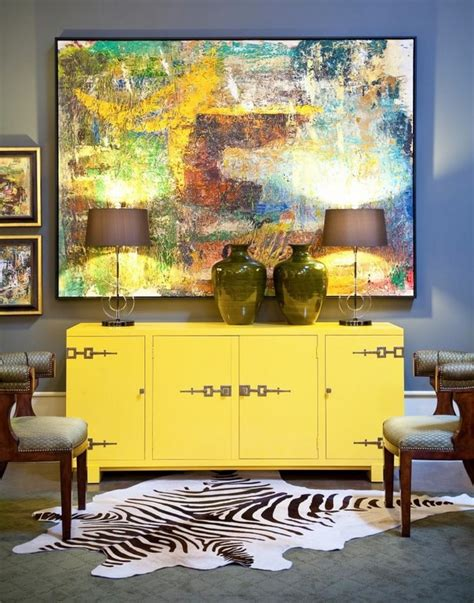home decor trends 2017 the hottest color trends for 2017 room decor ideas