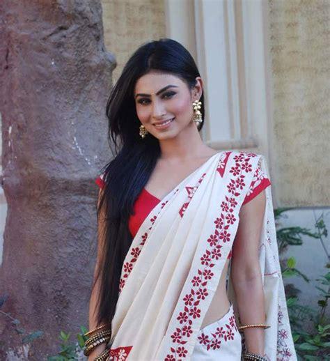 nagin 2 serial moni roy sari hd image mouni roy ke xxx xxx sexy nangi image photo sexy girls