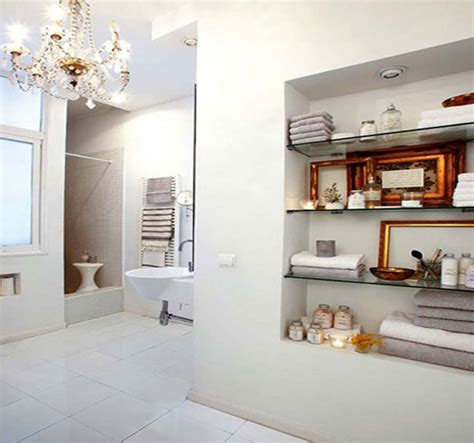 bathroom design 2013 elegant bathroom design ideas 2013 hd9b13 tjihome