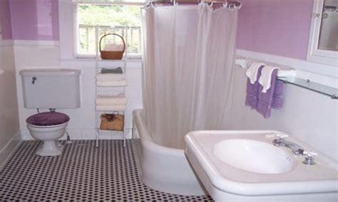 Rak Kamar Mandi Minimalis Lemari Toilet Wastafel Lemari Dapur contoh dekorasi kamar tidur hemat biaya 2016 prathama raghavan