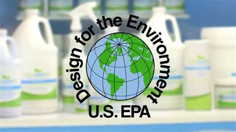 design for the environment us epa fresh wave iaq design for the environment dfe by u s